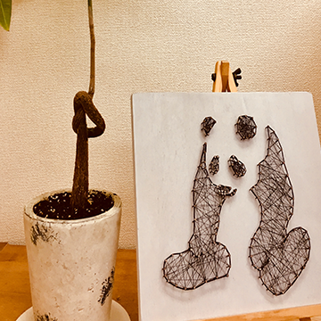 アクセサリー修理【即日で安い】|東京アトリエエコ